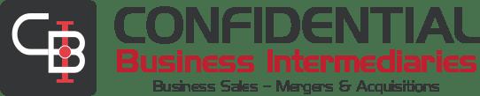 Confidential Business Intermediaries