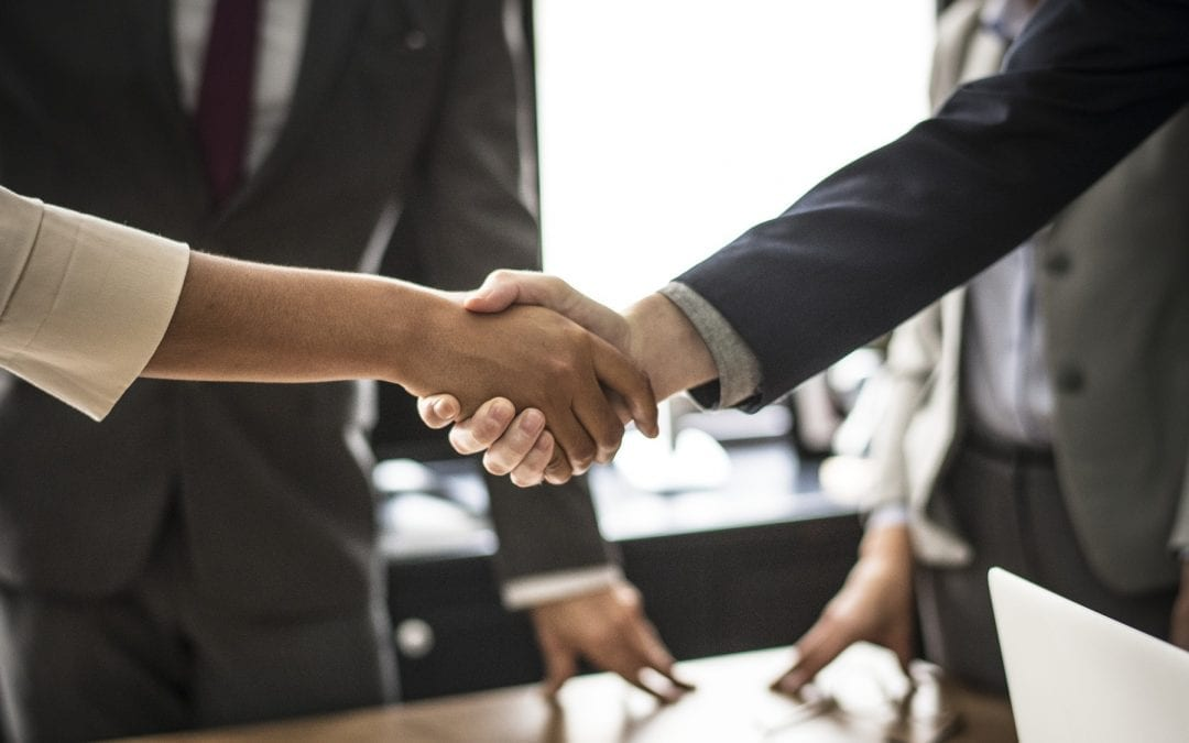 2019- A Great Year to Sell or Buy a Business